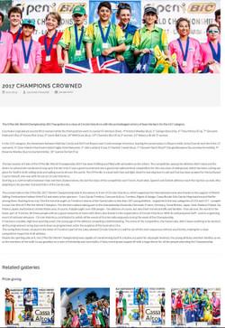 Worlds2017_openbicclass_org_news_20