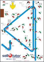 Rulesmap20132016_3