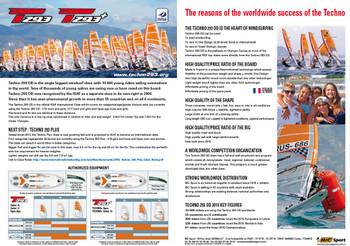 T293_201511_biggest_windsurfing_c_3