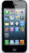 Smartphone_2