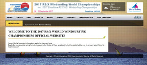 Www_rsxclass_org_worlds2017_2017__5