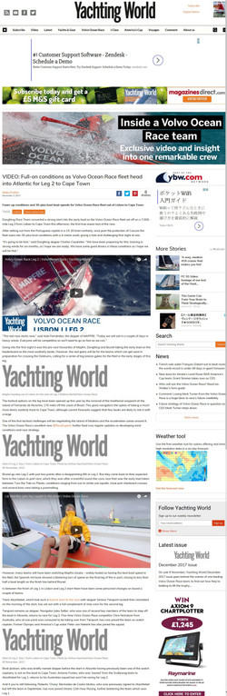 Www_yachtingworld_com_races_volvo_2