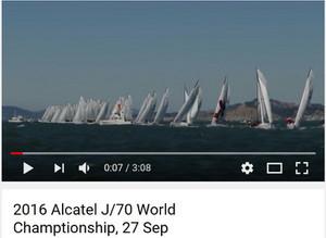 3_boats_start_https__www_youtube_co