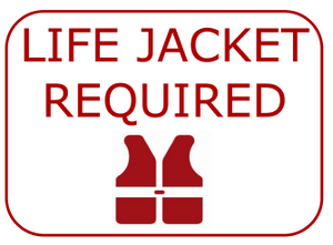 Life_jacket_required_sign_2