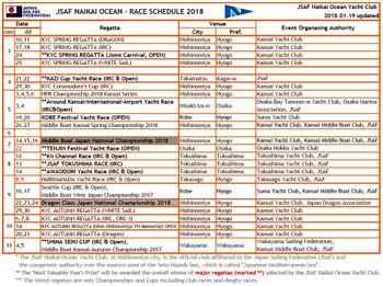 2018_jsaf_naikai_race_schedule_eng_