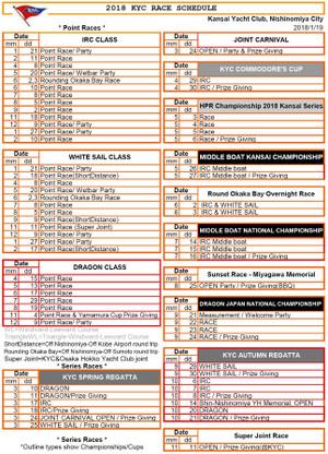 2018_kyc_race_schedule_eng_jpeg