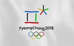 1_thumb2pyeongchang2018emblemlogowi
