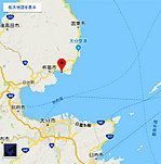 Www_sumiyoshihama_com_access_2