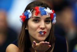 France_hot_fans_2