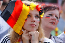 Germany_fans_2