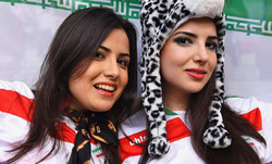 Iran_girls_3