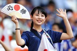 Japanese_gans_1