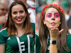 Mexico_gans