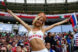 Russianfan