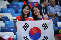 South_korea_fans_1