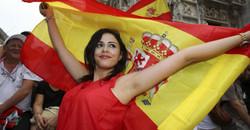 Spain_fans_4