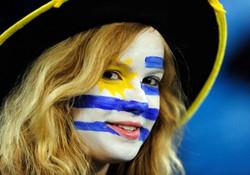 Uruguay_girls