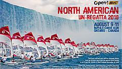 Openbic_poster_northamerica_20186_5