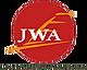 Jwa_logo_2