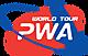 Pwa_logo_2