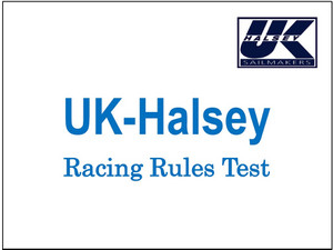 Ukhalsey_racing_rules_test_11