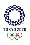 2020_tokyo_3