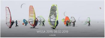 Wissa_20190212