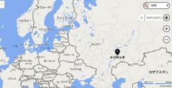 1_maps_russia
