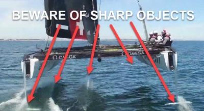 Beware-of-sharp-subjects