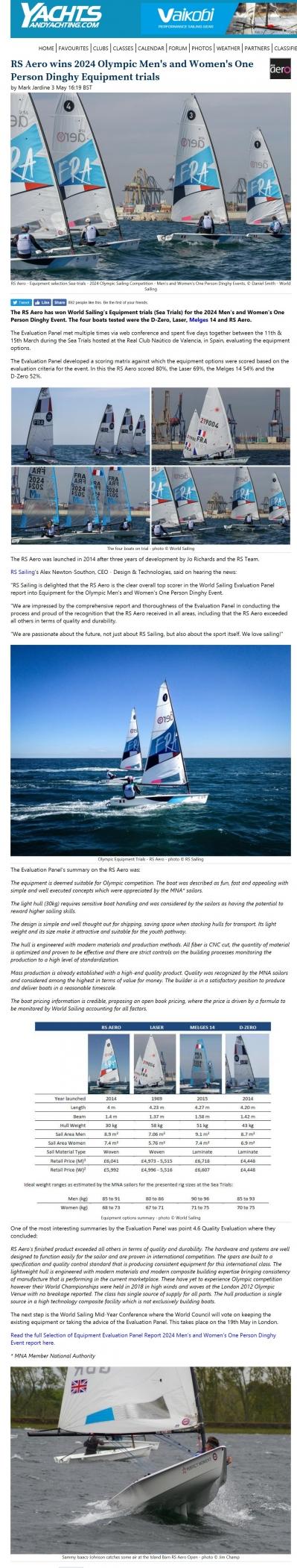 Jpeg-www_yachtsandyachting_com_news_2170