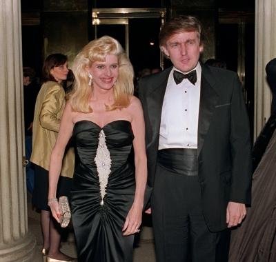 Trump-gettyimages51959141