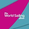 Worldsailingshow