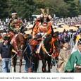 Http__mdn_mainichi_jp_photospecials_grap_29