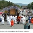 Http__mdn_mainichi_jp_photospecials_grap_04