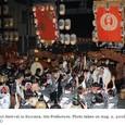 Http__mdn_mainichi_jp_photospecials_grap_54