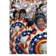 Http__mdn_mainichi_jp_photospecials_grap_71
