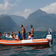 2013-08-04 Garda 081