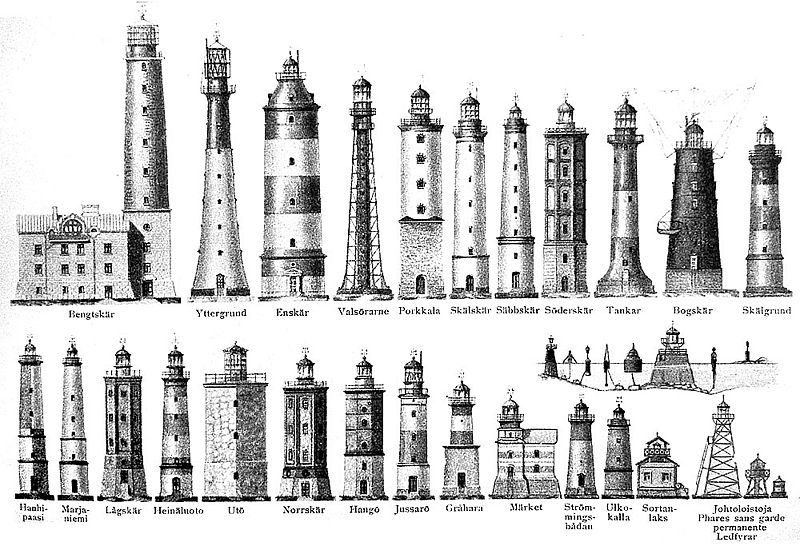 800pxfinnish_lighthouses_1909_6