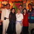 2002-04-30 Seattle Yacht Club
