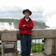 2002-06-17 Niagara-Fall CAN 1030313_img