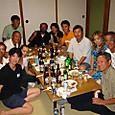 2003-08-15_jjyu_obama_img_2210
