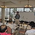 2014-07-19 ajm_champs1_0719 Awajishima