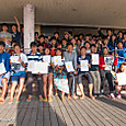 2015-05-10 Hokko Open 3453