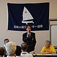 2015-05-29_A級全日本2