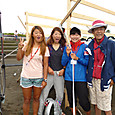 2015-10-02 asian_windsurfing