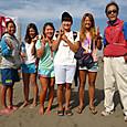 2015-10-04 asian_windsurfing