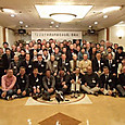2016-02-10 Gaiyo Seminor in Osaka