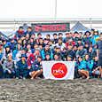 2016-10-08 Enoshima_techno293 national