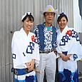 2017-08-13_awaodori_race_p1000992