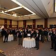 2017-11-04_shimaseiki_cup_party_039_1